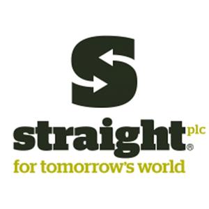 straight-2